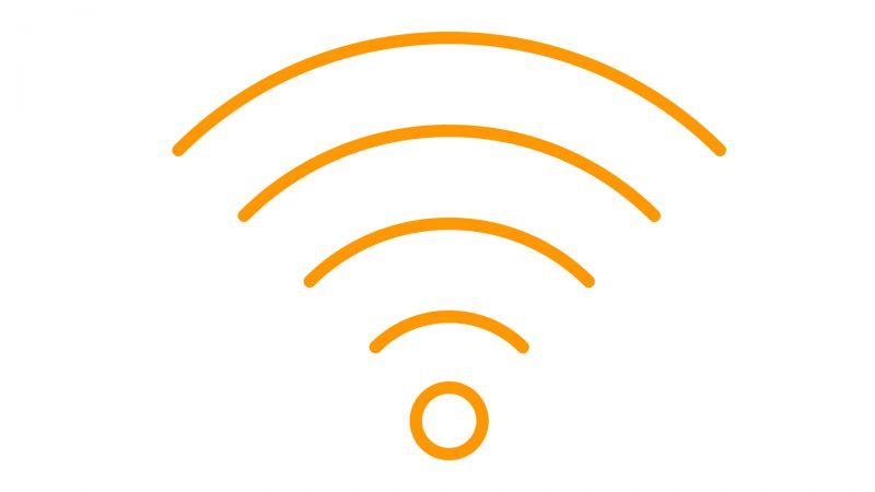 AllType Refrigeration - Wireless