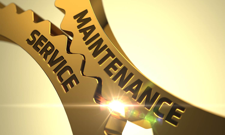 Alltype Refrigeration - Maintenance Service