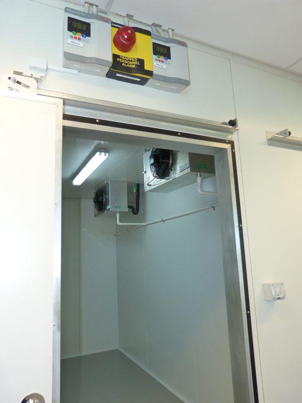 Cool-Room AllType Refrigeration