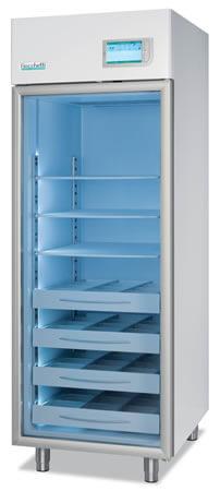 Cool Room Laboratory - AllType Refrigeration