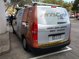 Coffee van2